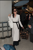 Celebrity Photo: Angelina Jolie 2576x3900   1,094 kb Viewed 47 times @BestEyeCandy.com Added 195 days ago