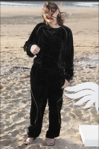 Celebrity Photo: Marion Cotillard 3459x5191   1.3 mb Viewed 39 times @BestEyeCandy.com Added 152 days ago
