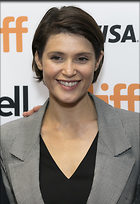 Celebrity Photo: Gemma Arterton 2056x3000   688 kb Viewed 30 times @BestEyeCandy.com Added 27 days ago