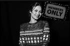 Celebrity Photo: Olga Kurylenko 5603x3735   1.4 mb Viewed 0 times @BestEyeCandy.com Added 7 days ago