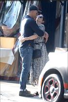 Celebrity Photo: Sandra Bullock 1200x1800   230 kb Viewed 25 times @BestEyeCandy.com Added 57 days ago