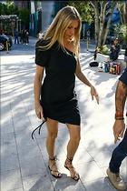 Celebrity Photo: Gwyneth Paltrow 2333x3500   937 kb Viewed 77 times @BestEyeCandy.com Added 377 days ago