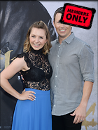 Celebrity Photo: Beverley Mitchell 3000x3972   1.4 mb Viewed 3 times @BestEyeCandy.com Added 66 days ago