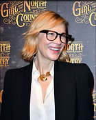 Celebrity Photo: Cate Blanchett 1200x1489   252 kb Viewed 4 times @BestEyeCandy.com Added 16 days ago