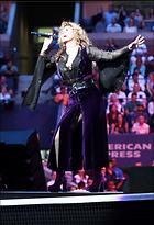 Celebrity Photo: Shania Twain 1200x1756   263 kb Viewed 23 times @BestEyeCandy.com Added 20 days ago