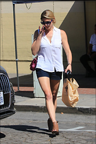 Celebrity Photo: Ashley Greene 1200x1800   291 kb Viewed 40 times @BestEyeCandy.com Added 54 days ago