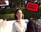 Celebrity Photo: Rihanna 1000x771   133 kb Viewed 1 time @BestEyeCandy.com Added 17 days ago