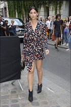 Celebrity Photo: Lily Aldridge 1200x1800   343 kb Viewed 52 times @BestEyeCandy.com Added 260 days ago