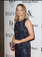 Celebrity Photo: Jodie Foster 1200x1612   218 kb Viewed 67 times @BestEyeCandy.com Added 129 days ago