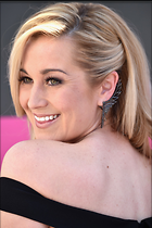 Celebrity Photo: Kellie Pickler 682x1024   145 kb Viewed 29 times @BestEyeCandy.com Added 88 days ago