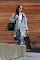 Celebrity Photo: Anne Hathaway 52 Photos Photoset #352688 @BestEyeCandy.com Added 77 days ago
