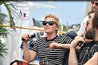 Celebrity Photo: Gretchen Mol 3000x2000   778 kb Viewed 22 times @BestEyeCandy.com Added 152 days ago