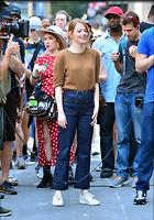 Celebrity Photo: Emma Stone 1200x1712   388 kb Viewed 28 times @BestEyeCandy.com Added 21 days ago