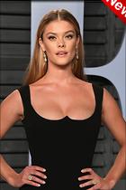 Celebrity Photo: Nina Agdal 1200x1800   152 kb Viewed 30 times @BestEyeCandy.com Added 4 days ago