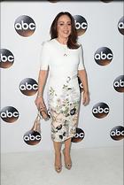 Celebrity Photo: Patricia Heaton 1200x1792   209 kb Viewed 67 times @BestEyeCandy.com Added 58 days ago