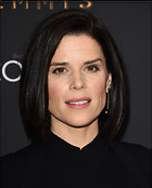 Celebrity Photo: Neve Campbell 2550x3178   896 kb Viewed 88 times @BestEyeCandy.com Added 234 days ago