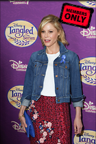 Celebrity Photo: Julie Bowen 2000x3000   1.6 mb Viewed 1 time @BestEyeCandy.com Added 440 days ago