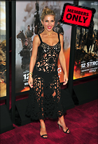 Celebrity Photo: Elsa Pataky 2377x3500   2.4 mb Viewed 1 time @BestEyeCandy.com Added 12 days ago