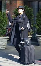 Celebrity Photo: Rosario Dawson 1470x2337   299 kb Viewed 8 times @BestEyeCandy.com Added 47 days ago