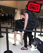 Celebrity Photo: Ashley Greene 3007x3692   2.6 mb Viewed 3 times @BestEyeCandy.com Added 86 days ago