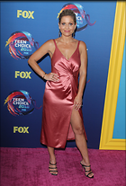 Celebrity Photo: Candace Cameron 2400x3556   1.1 mb Viewed 62 times @BestEyeCandy.com Added 34 days ago