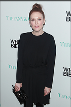 Celebrity Photo: Julianne Moore 1200x1798   141 kb Viewed 32 times @BestEyeCandy.com Added 41 days ago