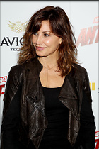Celebrity Photo: Gina Gershon 1200x1800   292 kb Viewed 19 times @BestEyeCandy.com Added 82 days ago