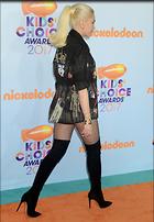 Celebrity Photo: Gwen Stefani 2400x3466   1.2 mb Viewed 84 times @BestEyeCandy.com Added 167 days ago