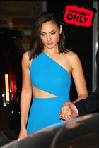 Celebrity Photo: Gal Gadot 1600x2400   1.7 mb Viewed 0 times @BestEyeCandy.com Added 14 hours ago