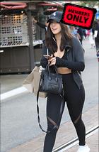 Celebrity Photo: Chloe Bennet 2295x3500   2.8 mb Viewed 2 times @BestEyeCandy.com Added 14 days ago