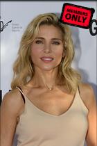 Celebrity Photo: Elsa Pataky 4000x6000   2.4 mb Viewed 2 times @BestEyeCandy.com Added 240 days ago