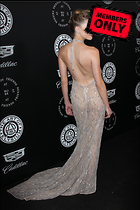 Celebrity Photo: Amber Heard 2400x3600   1.6 mb Viewed 4 times @BestEyeCandy.com Added 41 days ago