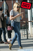 Celebrity Photo: Busy Philipps 3060x4776   1.7 mb Viewed 1 time @BestEyeCandy.com Added 2 days ago