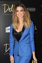 Celebrity Photo: Delta Goodrem 1200x1800   232 kb Viewed 135 times @BestEyeCandy.com Added 330 days ago