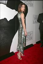 Celebrity Photo: Cobie Smulders 1200x1800   239 kb Viewed 39 times @BestEyeCandy.com Added 19 days ago