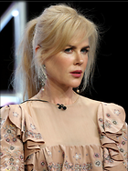 Celebrity Photo: Nicole Kidman 2505x3359   1,104 kb Viewed 127 times @BestEyeCandy.com Added 298 days ago