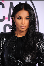 Celebrity Photo: Ciara 2100x3150   654 kb Viewed 17 times @BestEyeCandy.com Added 19 days ago