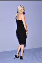 Celebrity Photo: Elizabeth Banks 683x1024   93 kb Viewed 45 times @BestEyeCandy.com Added 57 days ago