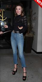 Celebrity Photo: Miranda Kerr 662x1278   102 kb Viewed 5 times @BestEyeCandy.com Added 6 days ago