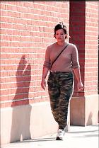 Celebrity Photo: Lily Allen 1200x1793   301 kb Viewed 39 times @BestEyeCandy.com Added 169 days ago