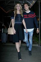 Celebrity Photo: Mischa Barton 1200x1800   227 kb Viewed 9 times @BestEyeCandy.com Added 19 days ago