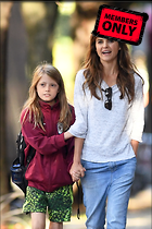 Celebrity Photo: Keri Russell 2400x3600   1.4 mb Viewed 1 time @BestEyeCandy.com Added 49 days ago