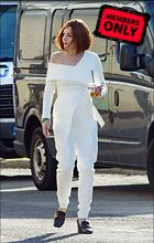 Celebrity Photo: Lindsay Lohan 2200x3454   1.4 mb Viewed 1 time @BestEyeCandy.com Added 21 days ago