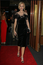 Celebrity Photo: Nicole Kidman 1200x1800   244 kb Viewed 28 times @BestEyeCandy.com Added 18 days ago