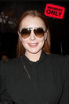 Celebrity Photo: Lindsay Lohan 2003x3000   1.6 mb Viewed 0 times @BestEyeCandy.com Added 19 days ago