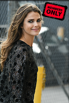 Celebrity Photo: Keri Russell 2200x3300   2.4 mb Viewed 1 time @BestEyeCandy.com Added 7 days ago