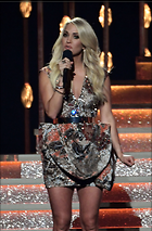 Celebrity Photo: Carrie Underwood 1968x3000   621 kb Viewed 57 times @BestEyeCandy.com Added 75 days ago