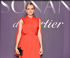 Celebrity Photo: Diane Kruger 3600x2979   1.2 mb Viewed 10 times @BestEyeCandy.com Added 19 days ago