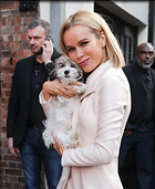 Celebrity Photo: Amanda Holden 1200x1469   173 kb Viewed 28 times @BestEyeCandy.com Added 50 days ago