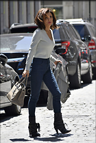 Celebrity Photo: Bethenny Frankel 1200x1793   265 kb Viewed 67 times @BestEyeCandy.com Added 180 days ago